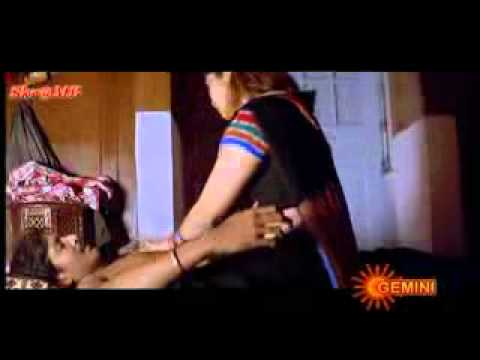 Video Actress Sangeetha  in saree must watch it. download in MP3, 3GP, MP4, WEBM, AVI, FLV January 2017