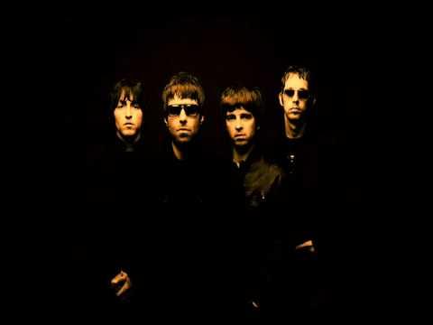 Tekst piosenki Oasis - Turn Up The Sun po polsku