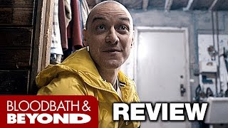 Nonton Split (2016) - Movie Review Film Subtitle Indonesia Streaming Movie Download