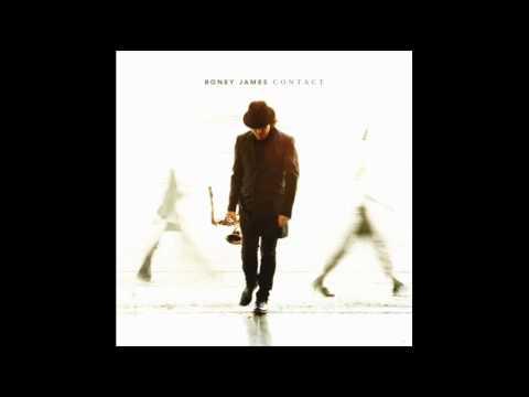 Video Boney James-Deep Time download in MP3, 3GP, MP4, WEBM, AVI, FLV January 2017