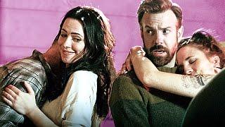 Nonton Jamais De La Vie  Tumbledown  Bande Annonce Vf  Com  Die Romantique  Film Subtitle Indonesia Streaming Movie Download