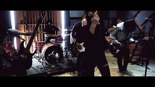 Vierra - Perih - Rock Cover Version by Jeje GuitarAddict ft Shella Ikhfa