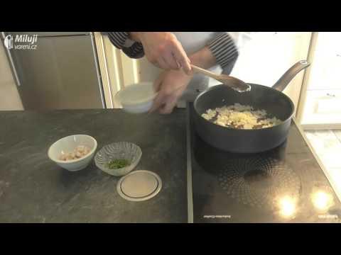 Bolognese spaghetti