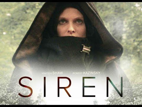 Siren (Trailer)