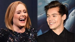 Video 11 Times Celebs Couldn't Contain Their Laughter During Interviews MP3, 3GP, MP4, WEBM, AVI, FLV Juli 2018