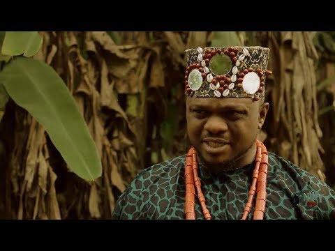 BRIDGES OF LOVE SEASON 3&4 TEASER - 2018 Latest Nigerian Nollywood Movie Full HD