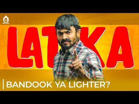 BB Ki Vines- | Latika |