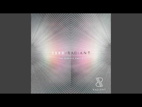 Jeopardized (Oxia & Nicolas Masseyeff Remix)
