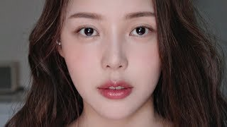 Video Natural Makeup 2 (With sub) 내추럴 메이크업 2 MP3, 3GP, MP4, WEBM, AVI, FLV Mei 2019