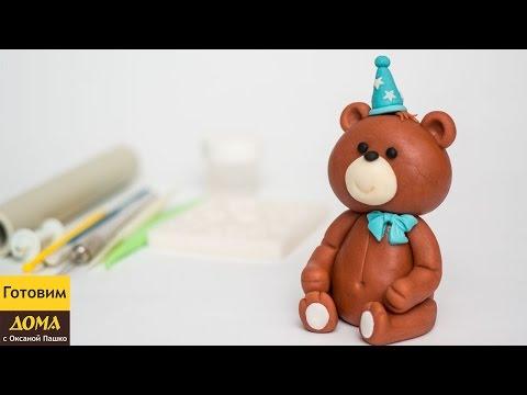 Украшение для детского торта своими руками без мастики фото 611