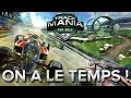 Trackmania Cup 2017 #41 : On a le temps !