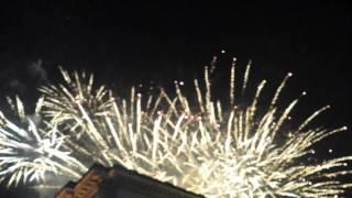 Nonton Foc de artificii BUCUREȘTI REVELION 2017 Film Subtitle Indonesia Streaming Movie Download