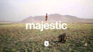 The Drops - Atalante (20syl Remix)