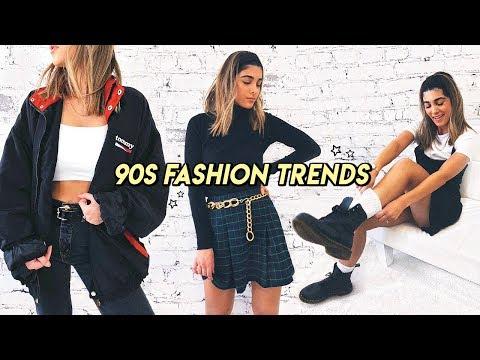 90s Fashion Casual Outfits Mp3 Download , NaijaLoyal.Co