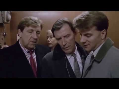 Prime Suspect 1x01 Price to Pay Part 1