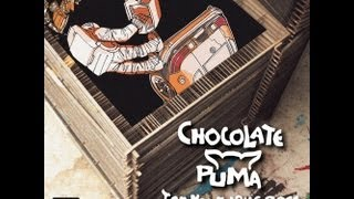 Nonton Chocolate Puma Featuring Colonel Red   For Your Love 2011 Film Subtitle Indonesia Streaming Movie Download