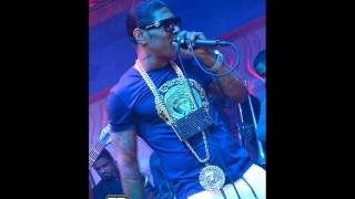 Video – Omega El Fuerte – La Silla (2014) MP3, 3GP, MP4, WEBM, AVI, FLV Agustus 2018