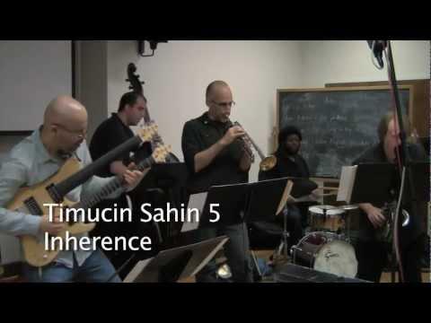 Timucin Sahin 5 online metal music video by TIMUÇIN ŞAHIN