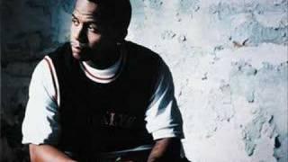 Az Ft Raekwon - Doe Or Die Remix