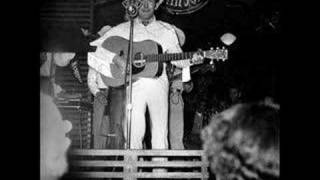 Jambalaya On The Bayou  <b>Hank Williams</b>