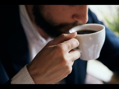 القهوة.. كيف تحمي الإنسان من سرطان البروستاتا ؟