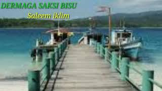 Download lagu Iklim Dermaga Saksi Bisu Mp3
