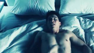 Video Bad Romance The Series || Season 2