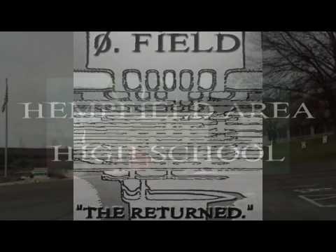 0.  Field-