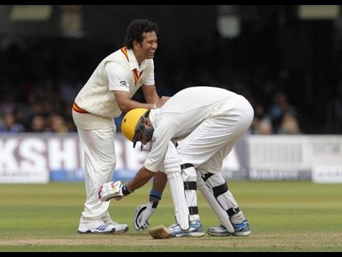 Download 26 Rare and Remarkable Moments of Cricket History HD Mp4 3GP Video and MP3