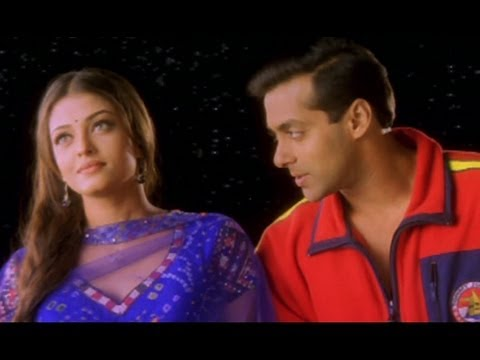 Video Salman & Aishwarya are friends now | Hum Dil De Chuke Sanam download in MP3, 3GP, MP4, WEBM, AVI, FLV January 2017