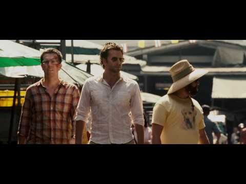 Hangover 2 (2011) Full Film Online
