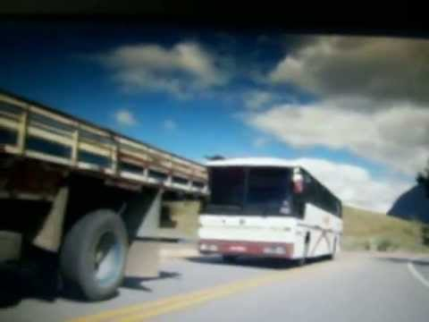 completo en espanol ver video avenida brasil capitulo 5 completo en ...