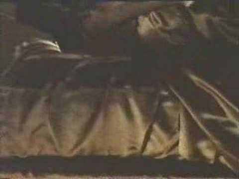 [1996] Secret Desires Ii
