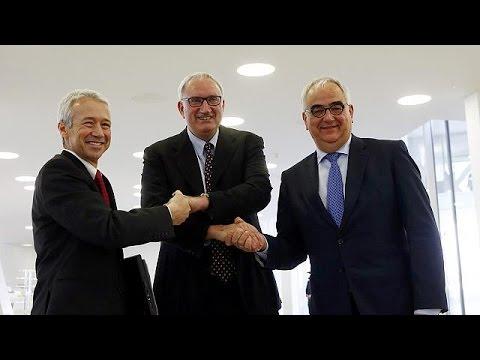 Deal-μαμούθ για τη Johnson & Johnson η εξαγορά της Actelion – economy