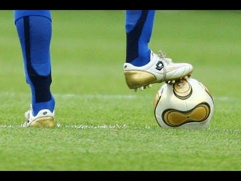 Le Papere Più Incredibili Nella Storia Del Calcio - VIDEO DIVERTENTI [ HD ] Funny Videos Football