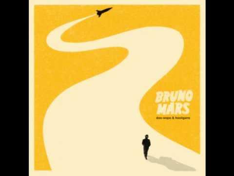 1. Grenade-Bruno Mars (Doo-Wops & Hooligans) With Lyrics