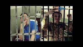 Inilah Tempat Keseharian Ahok di Penjara Mako Brimob