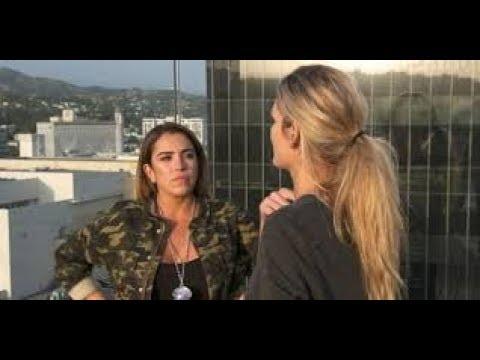 """""""Review"""" Wags Miami Season 2 Episode 5 La Bachelorette """"Recap"""""""
