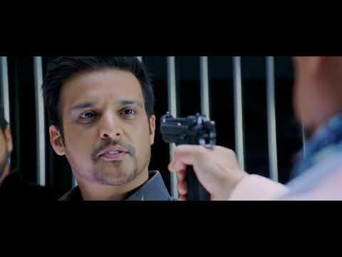 Bang Bang l 2014 Tamil Dubbed l Movie HD