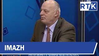 Imazh- Provokimet e Serbisë ndaj Kosovës
