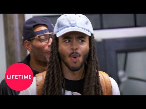 The Rap Game: Battle Bracket Challenge (Season 3, Episode 12) | Lifetime