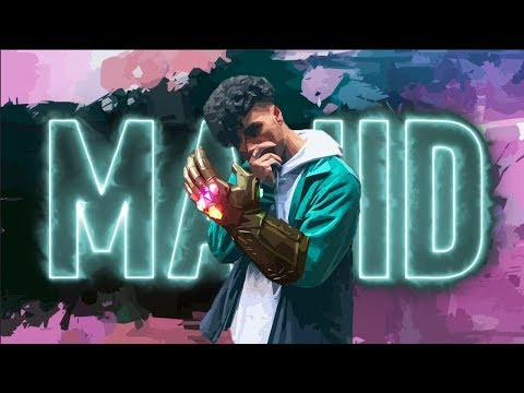 10 Times MAJID Looked Invincible 🔥 Dance Battle Compilation