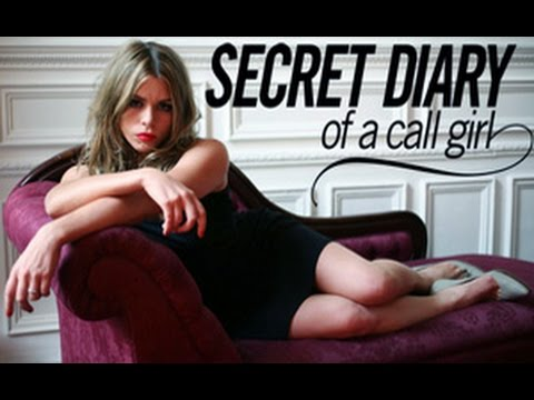 Secret Diary Of A Call Girl (1.Sezon - 1.Bölüm)