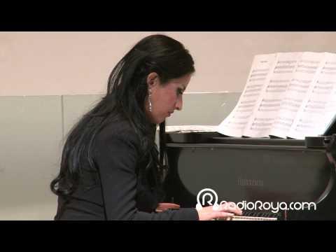 saba music series part 1