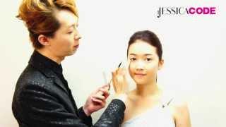 《旭茉JESSICACODE X Will Or 化妝教室》 - 遮瑕調色篇