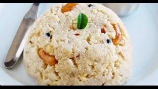 Wheat pongal / Healthy recipe