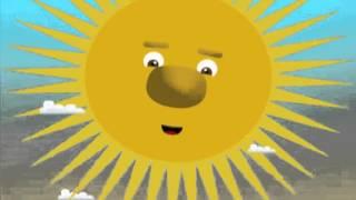 O Voo da Pirolita | ZON Kids