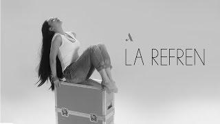 Andra - La Refren Video