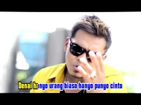 punyo - POP MINANG TERBARU Taufiq Sondang . . Miliki Segera Albumnya . .