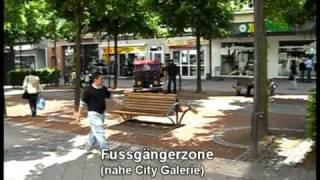 Bad Hersfeld Germany  city pictures gallery : Bad Hersfeld schönste Stadt Deutschlands